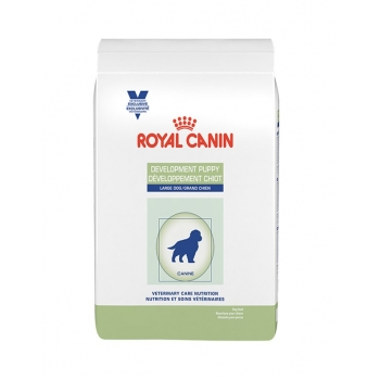 Royal Canin - Development Puppy Large Dog - 13 Kg