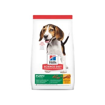 Science Diet - Cachorros - Puppy Original - 7 Kg