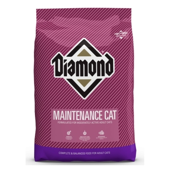 Diamond - Gatos - Cat 30/15 - 18 Kg