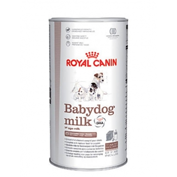 Royal Canin - Maternidad - Starter - Babydog milk - 0.4 Kg