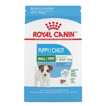 Royal Canin - Cachorro Raza Pequeña 5.9 Kg
