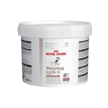 Royal Canin - Maternidad - Starter - Babydog milk - 2.0 Kg