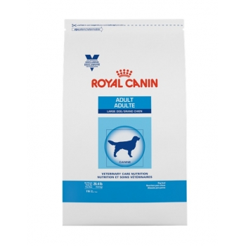Royal Canin - Adult Large Dog - 12 Kg
