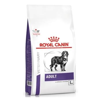 Royal Canin - Adultos - Adult Large Dog - 12 Kg